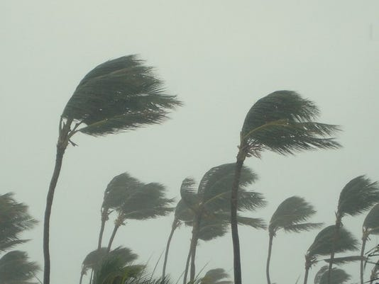 hurricane-gettyimages-480386290_large.jpg
