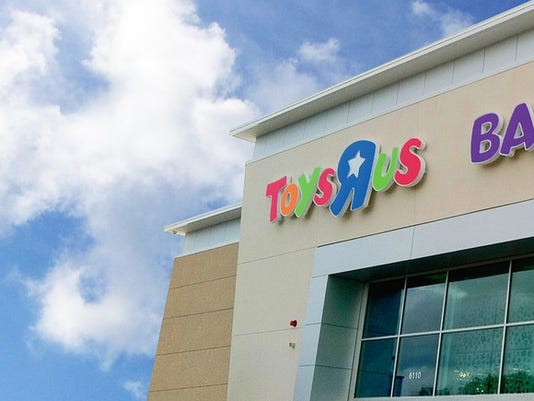 toys-r-us-source-tru_large.jpg