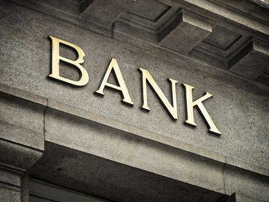 bank-stocks-to-buy-now_large.jpg