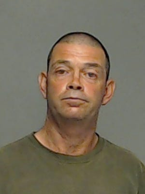 Smith was sentenced to 18 years in prison for sexual assault.