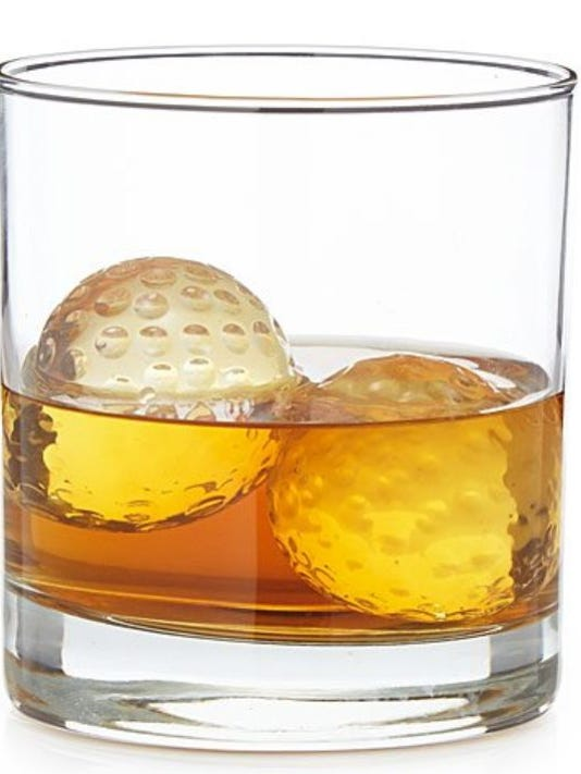 636631967418751409-Dad.1.-Golf-ball-shaped-ice-cube-molds--Courtesy-uncommongoods.com.jpg