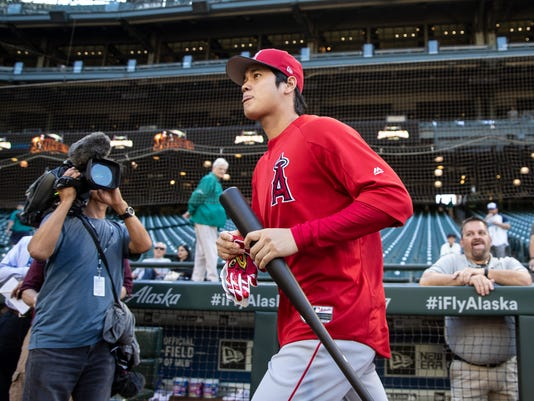 Angels_Mariners_Baseball_13318.jpg