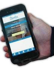 Shoreline Credit Union offers the ability to deposit checks from a mobile device and has introduced ApplePay, SamsungPay and GooglePay mobile credit and debit card payment features.