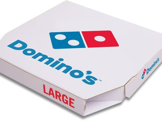 dominos_reg_box_newlogo_large.jpg