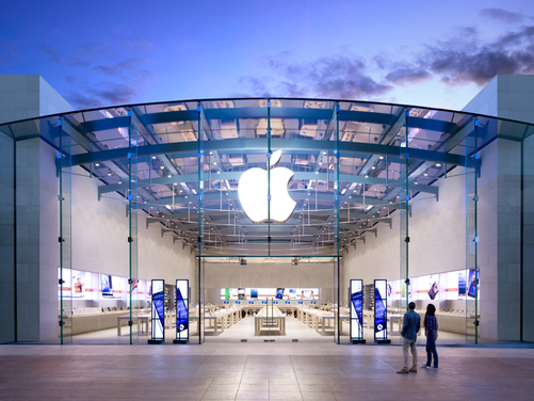 apple-store_large.png