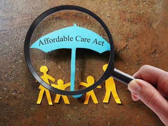 Before the Affordable Care Act's passage in 2014, individual insurance policies in Tennessee, as in most states, were medically underwritten: Insurers looked at your current health, health history and risk factors, then decided whether to offer you a policy.