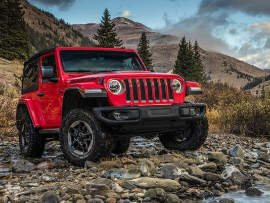 2018-jeep-wrangler-rubicon_large.jpg