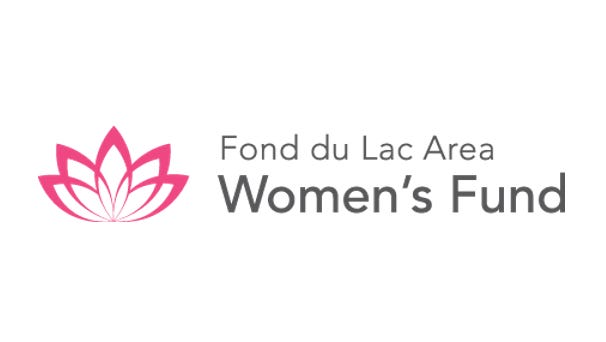 Fond du Lac Area Women's Fund