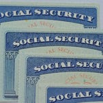 Social Security turns 80 years old this year. It's seen 12 presidents since its inception, says Ryan Yeung, an assistant professor of public administration at The College at Brockport.
