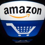 Amazon may be planning 'click and collect' grocery