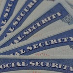 A primer on Social Security spousal benefits