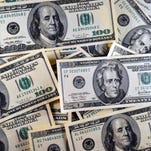 Michigan distributing $5.1M to distressed communities