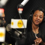 Attorney: Radio station didn't fire Monica Conyers