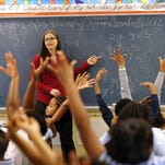 Our Editorial: Copy best practices to improve schools