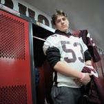 Owen football looks for help outfitting Warhorses