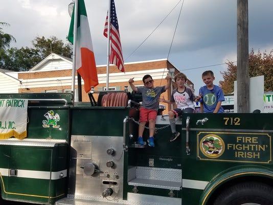 636414996969016888-murphy-fire-truck.jpg