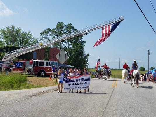 636648566763034675-Leading-the-Community-Club-4th-of-July-Parade-in-Historic-Pike-Road-2017.jpg