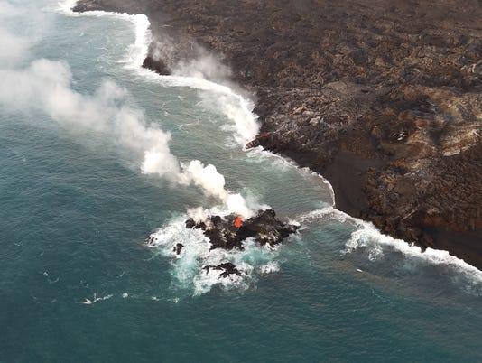 lava-island.jpg