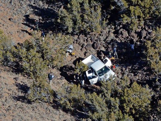 Pueblo Bodies Found 1.jpg