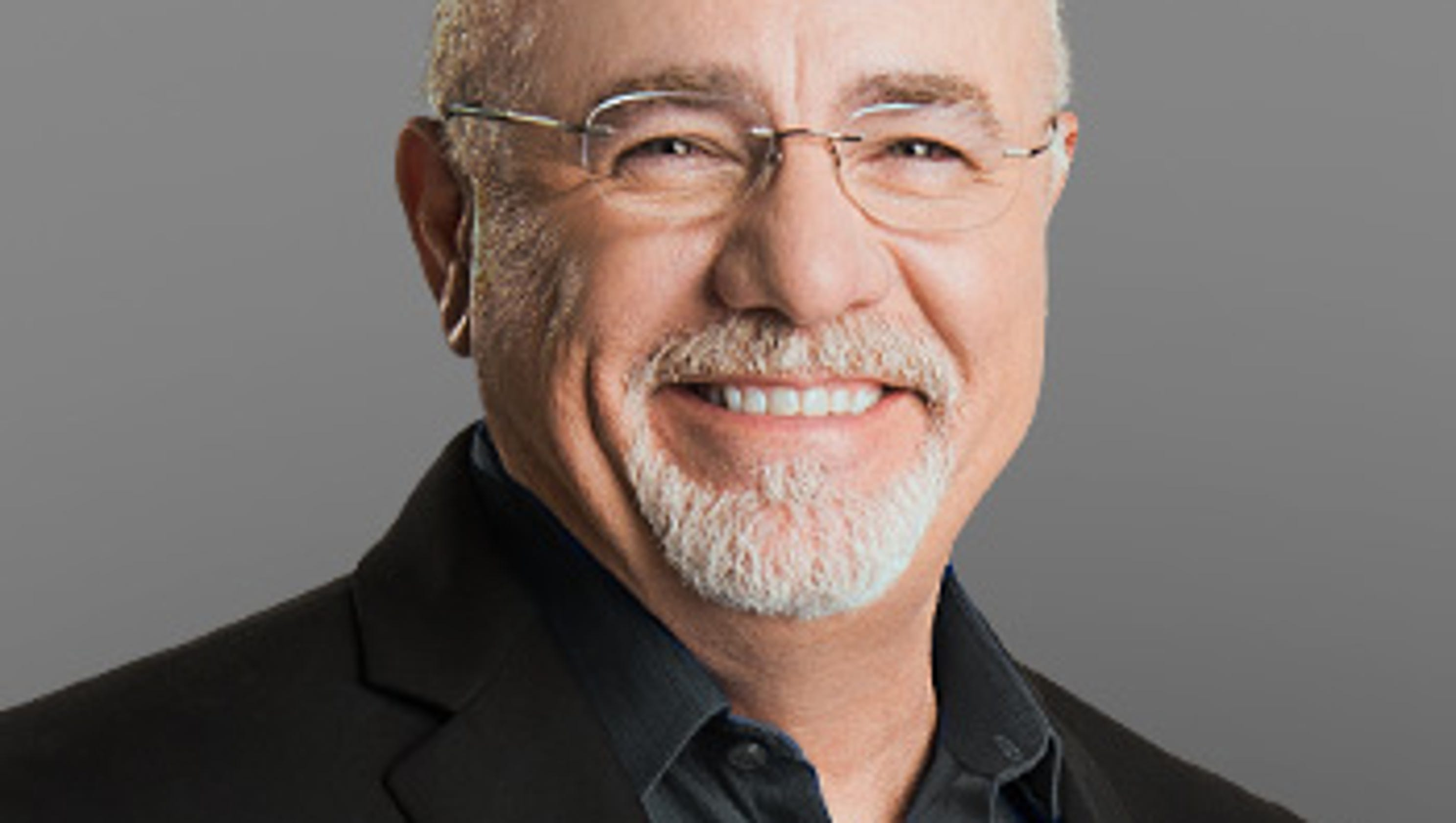 Ramsey: Dave Ramsey: Layoff Insurance Is A Gimmick