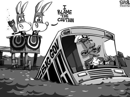 CLR-Edit Cartoon-1009.jpg