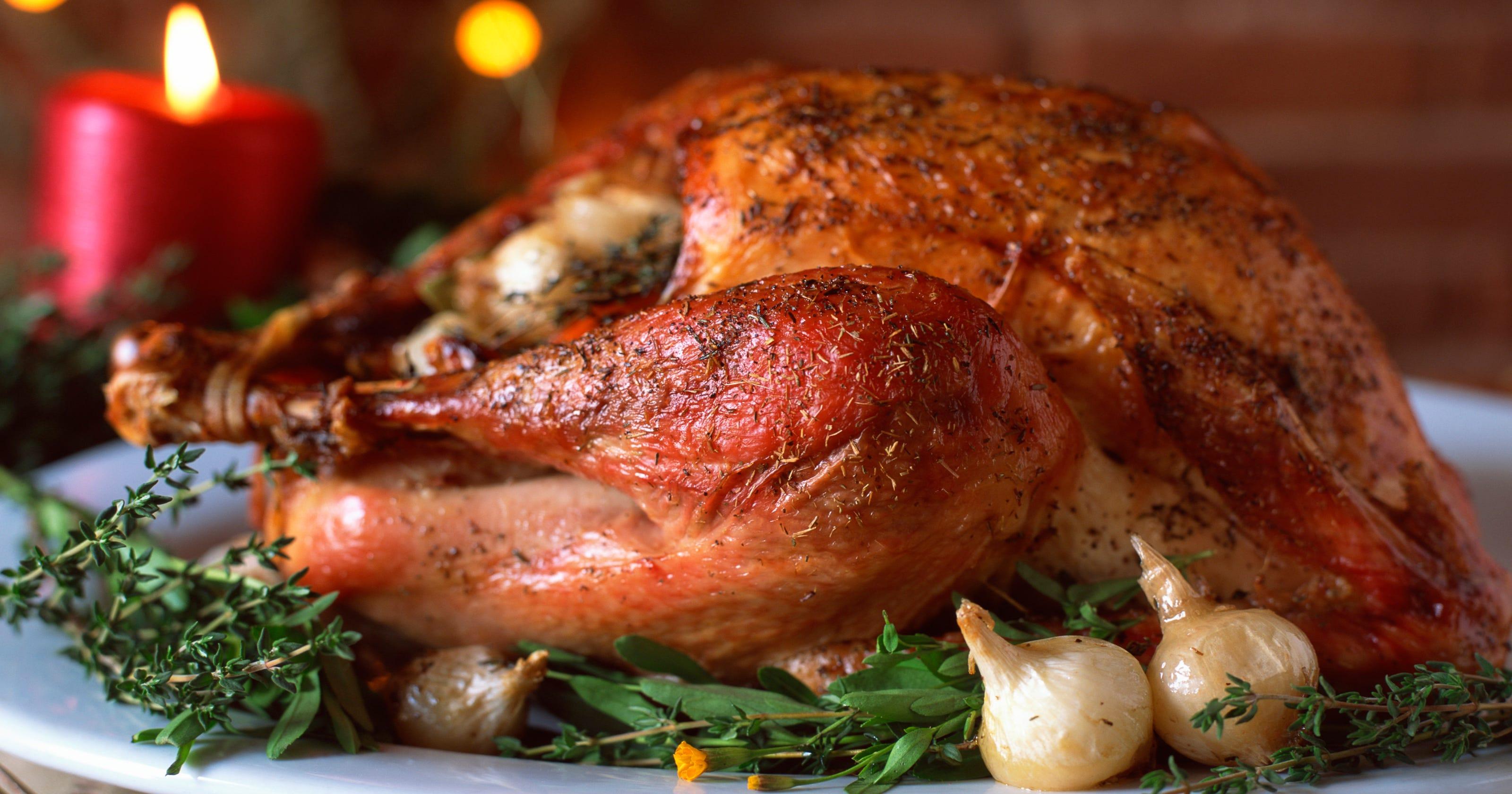plenty of restaurants open on thanksgiving day - Is Golden Corral Open On Christmas Day 2014