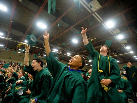 636630752745602598-05272018-CMR-Graduation-zW.jpg