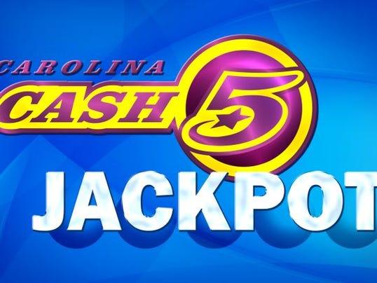 jackpot.JPG