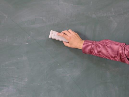 635854286662868519-Chalkboard.jpg