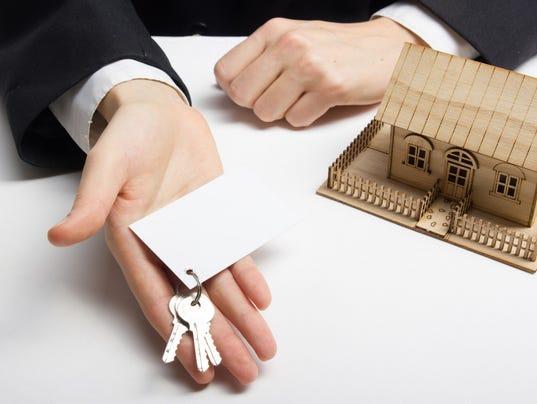 635966021298837406-Affordable-housing.jpg