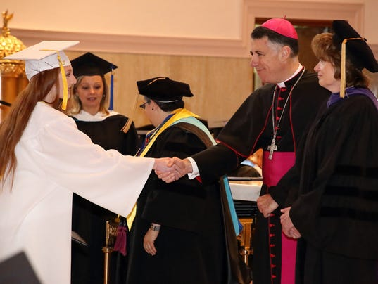 catholic-grad-2.jpg