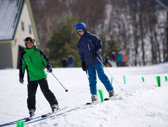 636554444429018854-ski4.jpeg