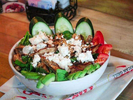 636626933430352819-El-Paso-Mexican-Grill-avocado-salad.jpeg