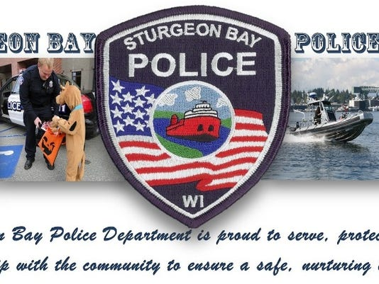 636286448267307369-Sturgeon-bay-police-department.jpg