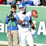 MTSU edges Charlotte: 4 thumbs up, two thumbs down