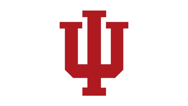 Recruiting Central: Indiana Hoosiers