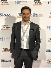"""Kitchen Conundrums with Thomas Joseph"" won a 2017 James Beard Award."