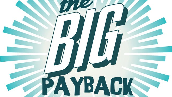 The Big Payback