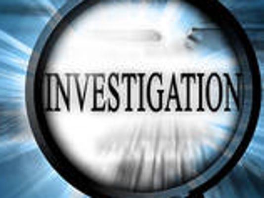 635608394763861990-investigation-logo