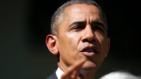AP Obama Budget Battle_011