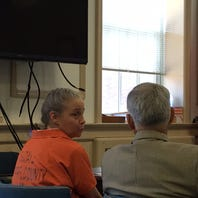 Mother, daughter admit possessing heroin at their Netcong home