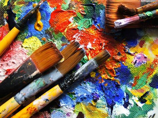 SS_paintbrush.jpg