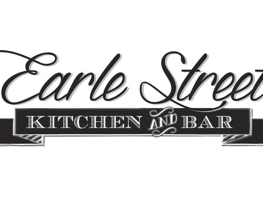 Earle Street Kitchen and Bar