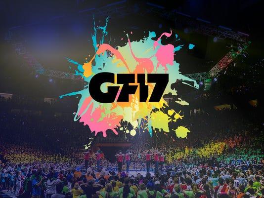 636275244285862627-Global-Finals-2017.jpg