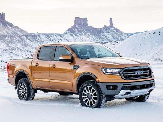 636514624176449080-2019-Ford-Ranger-18.jpg