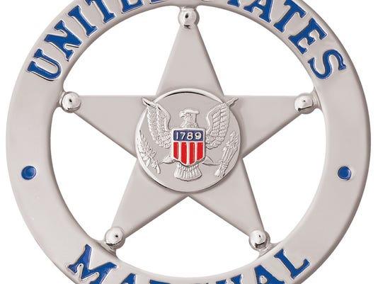 U.S. Marshal badge.jpg
