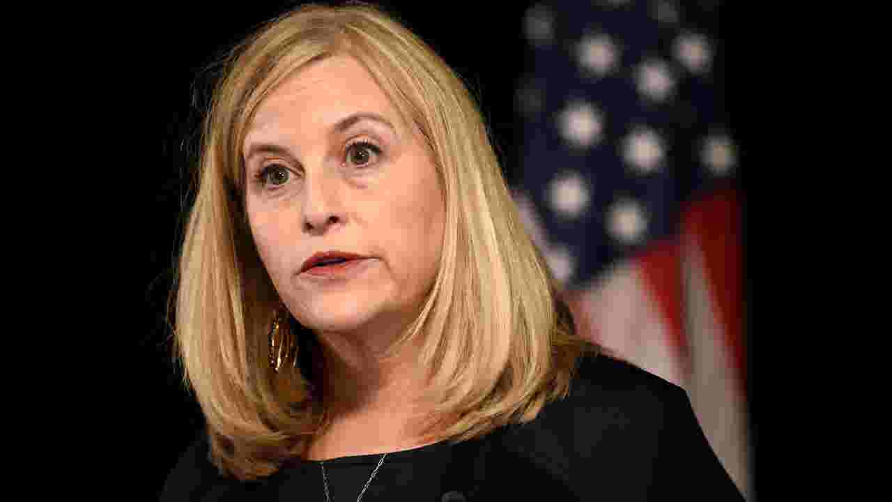 9bd4ac8983 Megan Barry scandal  Mayor