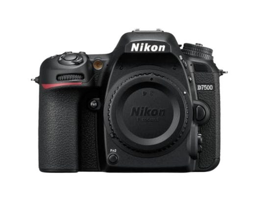 Whether you are purchasing this camera for yourself
