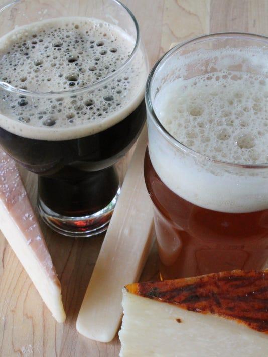 636114449712944340-Beer-Cheese-Group2.JPG