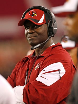 Todd Bowles has interviewed for seven head coaching positions over the past six years.